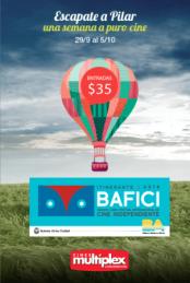 bafici-itinerante-pilar-2-302x450.png
