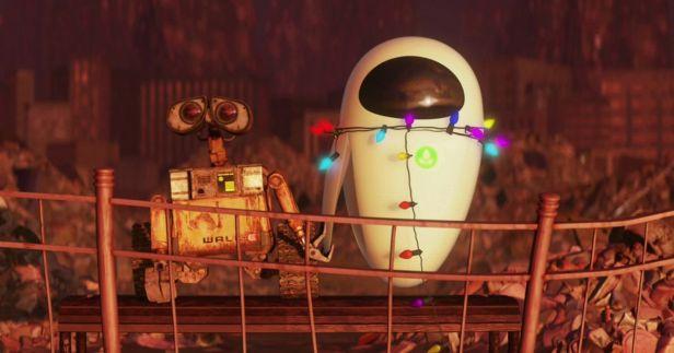 WALL-E-EVA-PIXAR.png