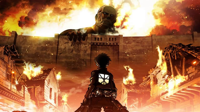 attack-on-titan-tribute-game-03-700x393