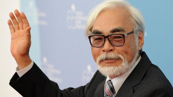 miyazaki-970x545