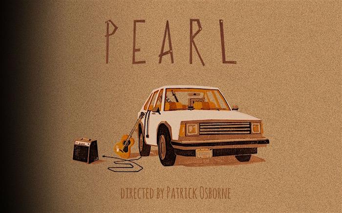pearl-360