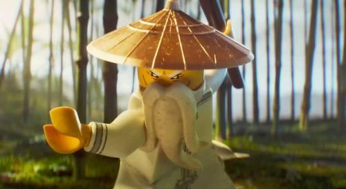 thumb_lego-ninjago-movie-teaser-trailer