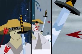 Episodio VII Samurai Jack - Jack y los tres arqueros ciegos (De Majestar15).mkv_snapshot_12.34_[2016.06.23_18.36.43]