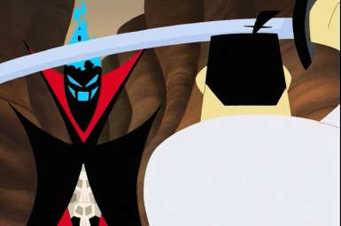 Samurai Jack - s2e10_ Jack versus Demongo, the Soul Collector.mkv_snapshot_12.12_[2016.07.22_23.00.45]
