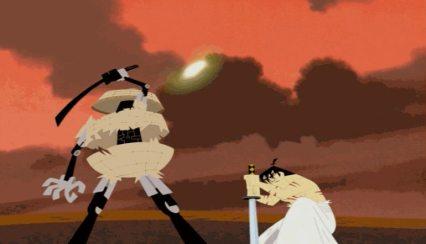 Samurai-Jack-vs-Ultra-bots