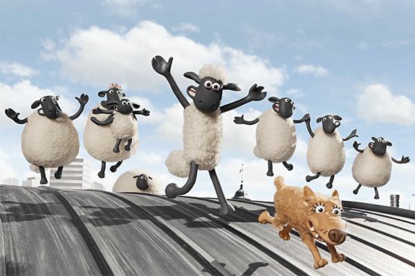shaun-the-sheep-critica