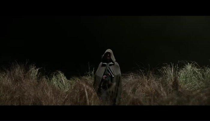 alien--covenant-movie-trailer-52691