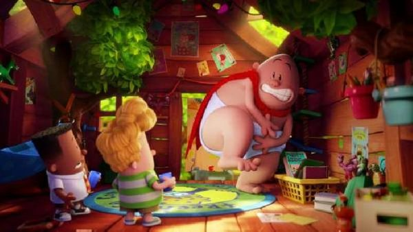 Captain-Underpants-clip-600x338