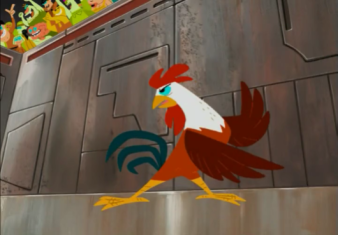 Jack_as_a_Chicken
