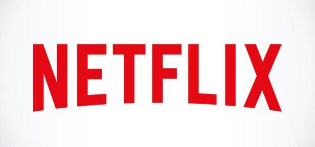 netflix_logo-1280x600