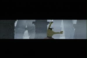 Samurai.Jack.S03E04.XXX.Jack.and.the.Zombies.480p.DVD.x265.10bit.AAC.2.0-ImE[UTR][(019296)03-23-08]