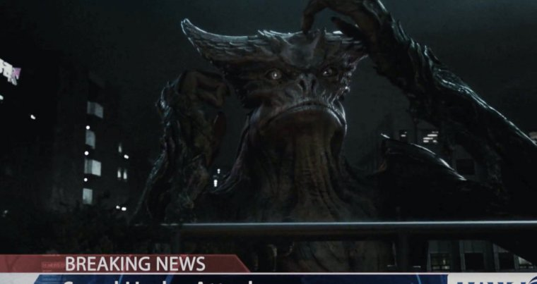 colossal-monster-headscratch.jpg