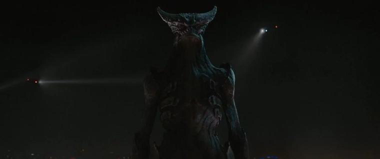 colossal-teaser-trailer (1)