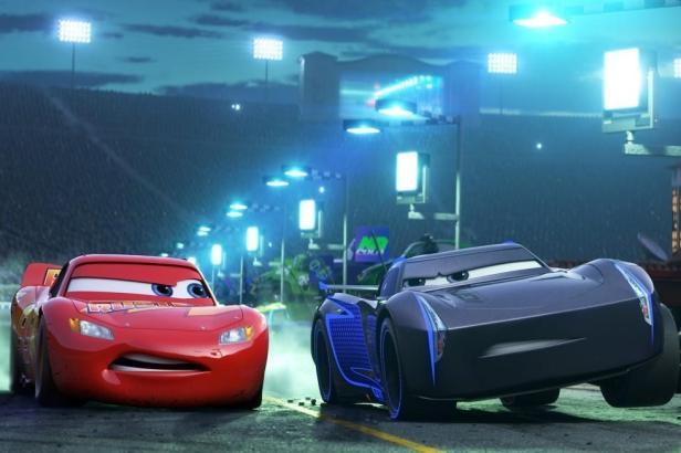 Cars_3-898405817-large.jpg
