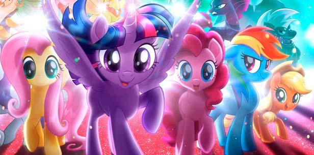 mi-pequeno-pony-cartel-pxl2