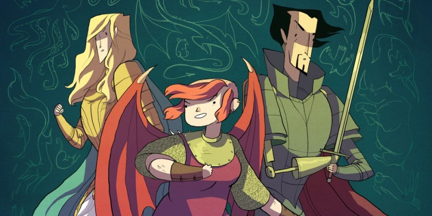 nimona-animated-feature-fox-animation.jpg