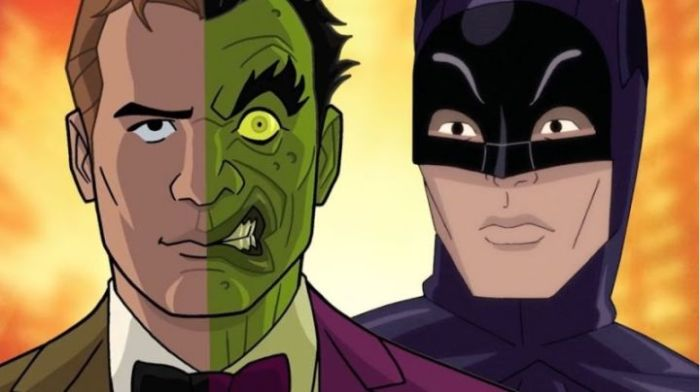 batman-vs-two-face-adam-west-had-completed-vocal-recordings_2p7v