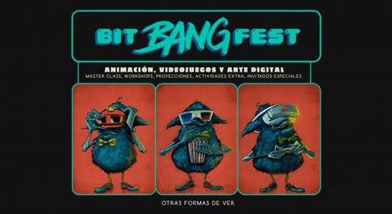 Bit-Bang-Fest-2017.jpg
