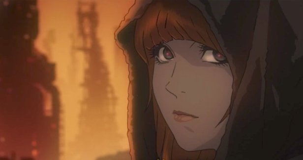 Blade-Runner-Black-Out-2022