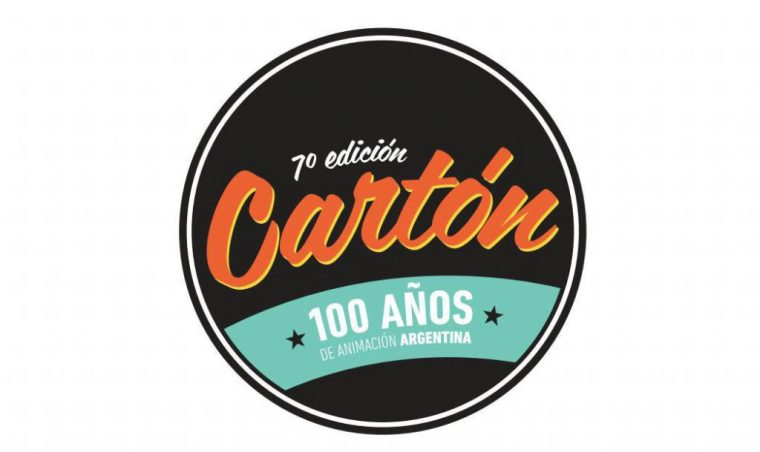 Logo-Cartón-2017-FILEminimizer-1-1024x610.jpg