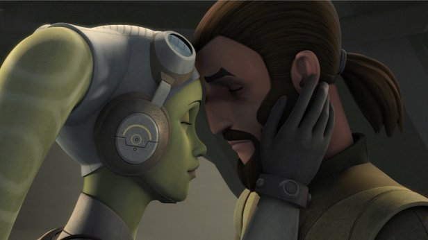 star-wars-rebels-season-41.jpg