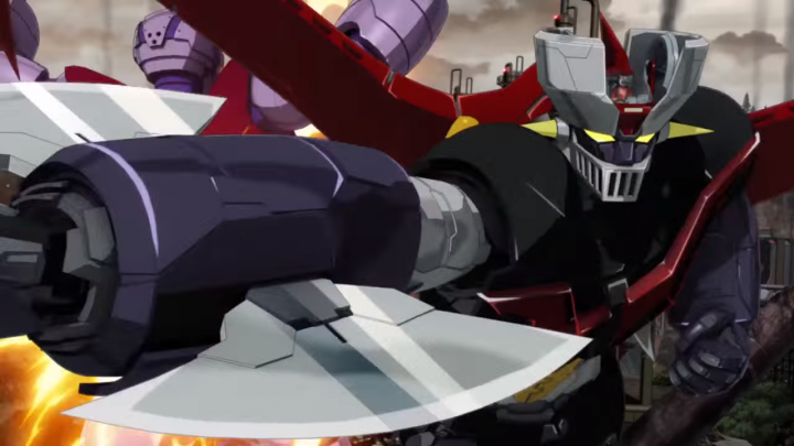 Mazinger-Z-1-720x405.png