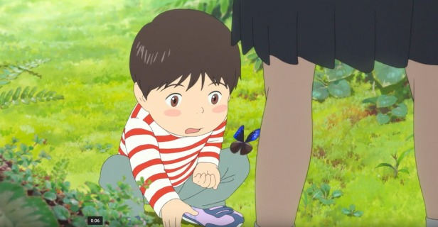 teaser-trailer-de-mirai-dirigida-por-mamoru-hosoda-original.jpg