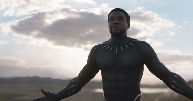 black-panther-2018.jpeg