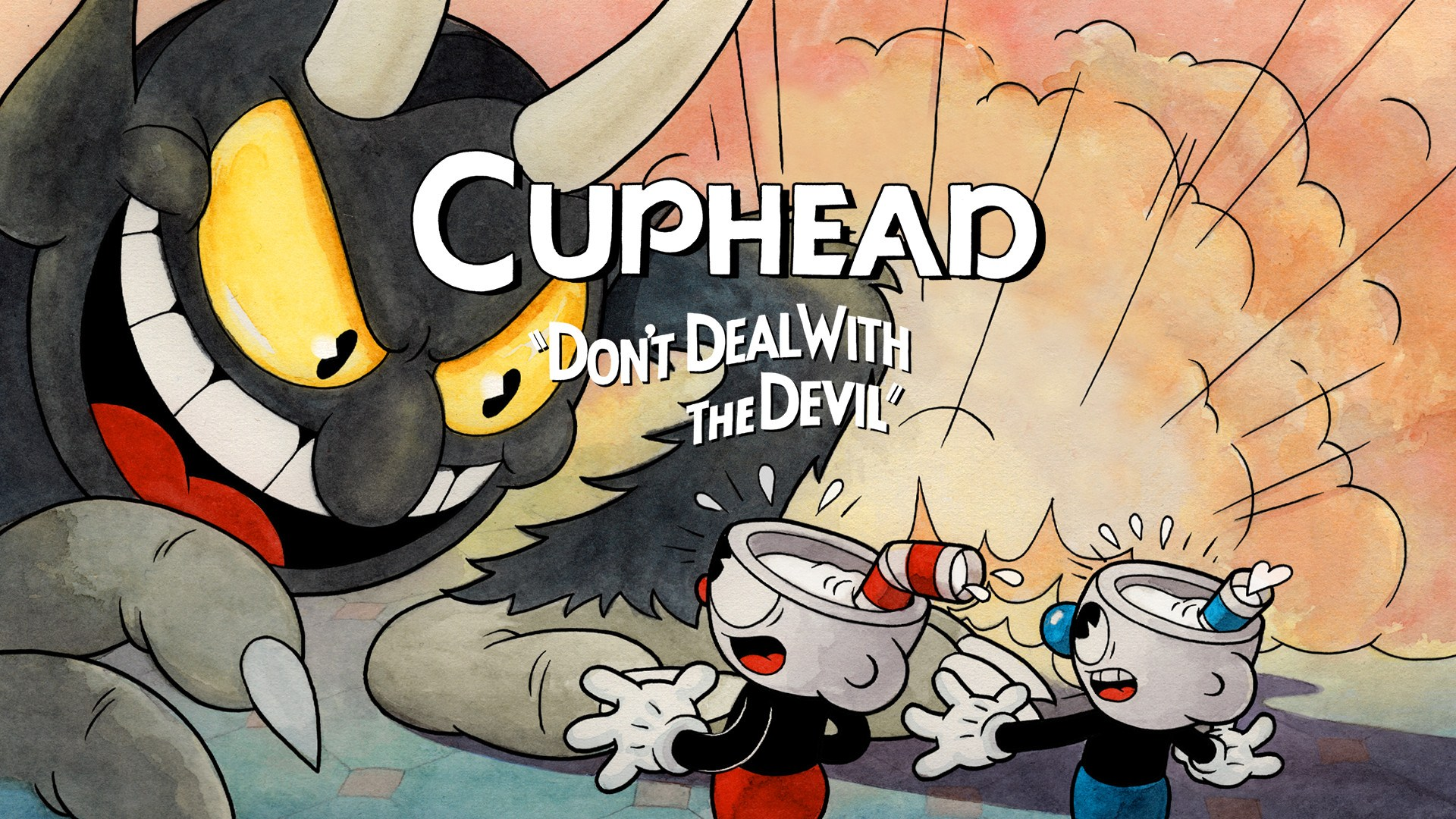 cuphead_1920x1080_titled_hero_art