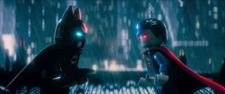 gallery-1478271805-lego-batman-movie-batman-v-superman