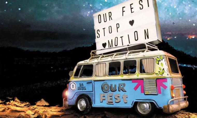 c_ourfest.jpg