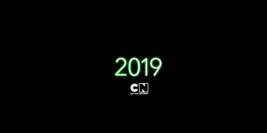 infinity-train-2019