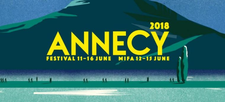 affiche_home_annecy__1920x440px_gb