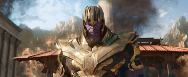 avengers-infinity-war-thanos-armor-600x246.png
