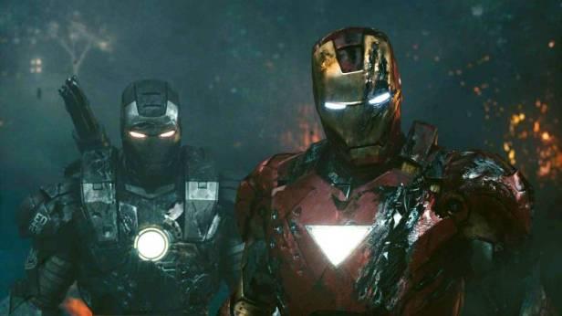 worst-marvel-cinematic-universe-movies-iron-man-2-2108131.jpg
