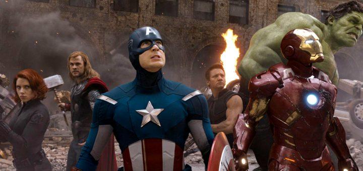 countdown-to-infinity-war-revisiting-the-avengers-2012-splash-720x340.jpg