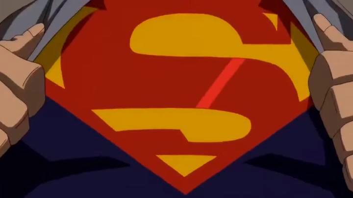 noticia-superman-pelicula-animada-dc-comics-death-muerte-de-sueprman.png