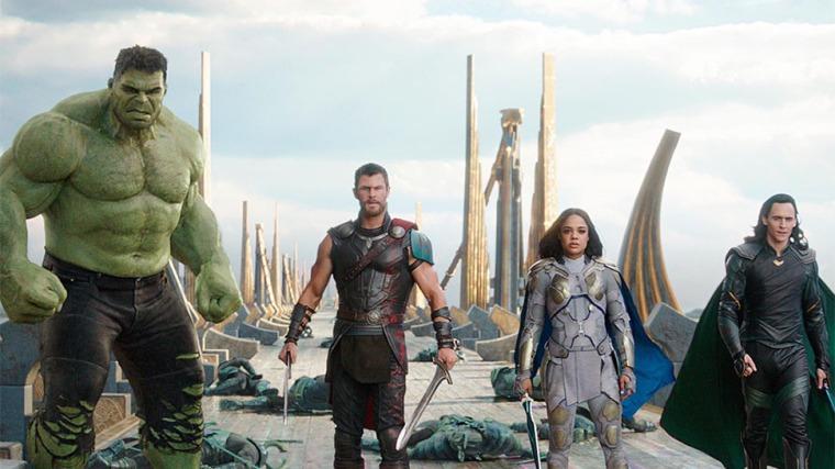 Thor-Ragnarok-Revengers.jpg