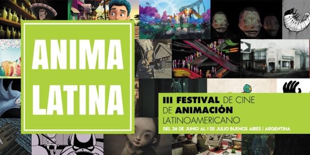 ANIMA LATINA Banner.jpg