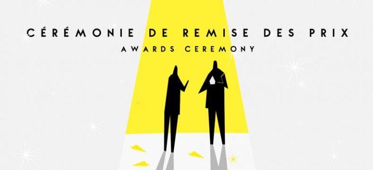 slides_ceremonie_cloture_remise_des_prix.jpg
