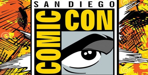 Comic Con 600x305.jpg