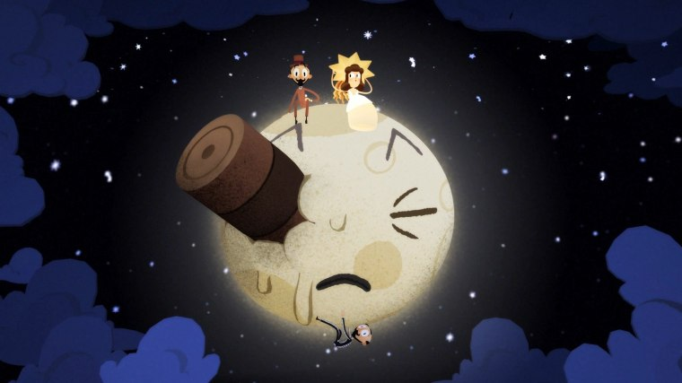 1045902-back-moon-vr-doodle-celebrates-georges-m-li-s
