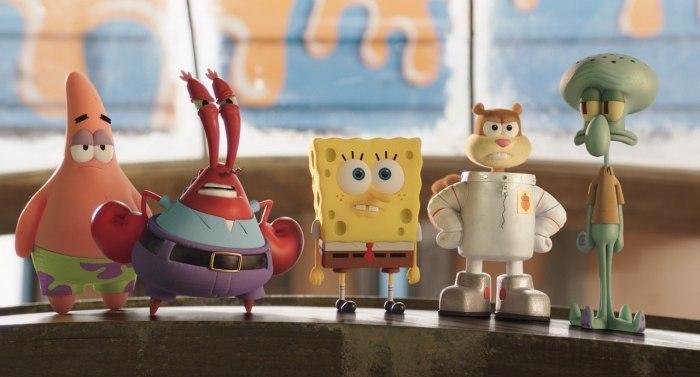 1023638-iloura-brings-cg-expertise-spongebob-movie.jpg