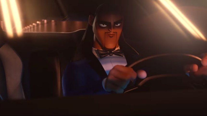 1048201-watch-first-trailer-arrives-blue-skys-spies-disguise.jpg