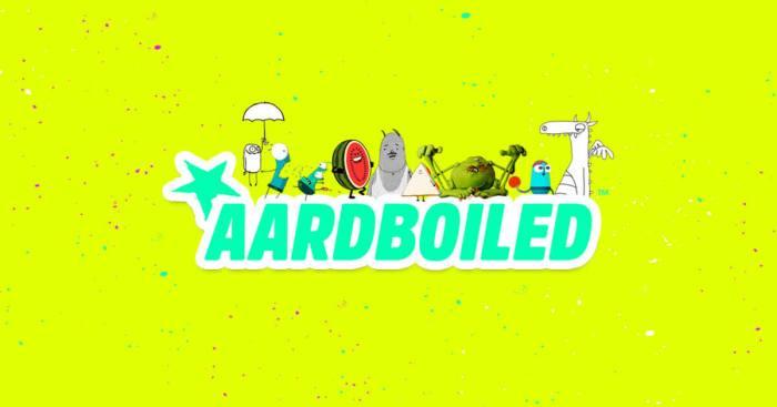 aardboiled_share