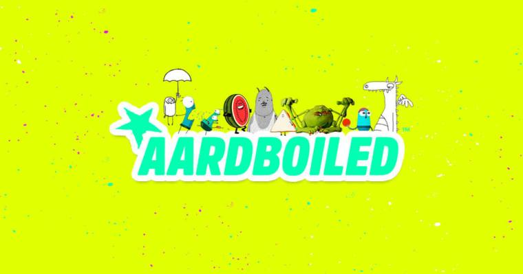 aardboiled_share
