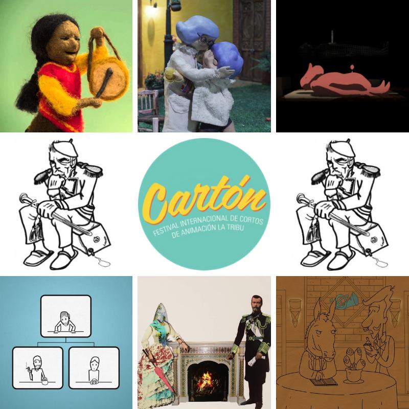 Retrospectiva Cartón - Día de la Animación.png