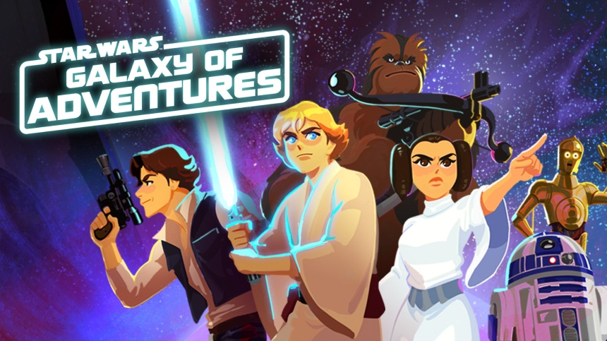 STAR WARS GALAXY OF ADVENTURES.jpg