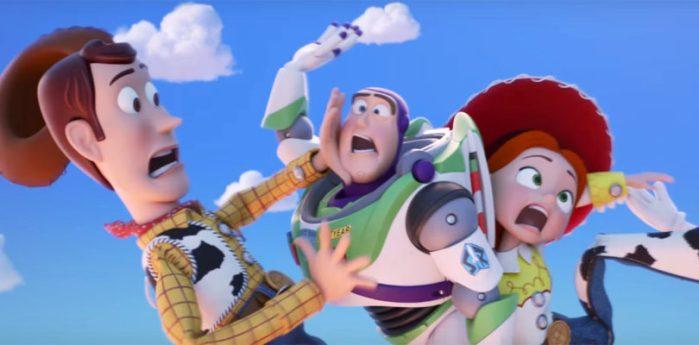 Toy-Story-4-810x400.jpg