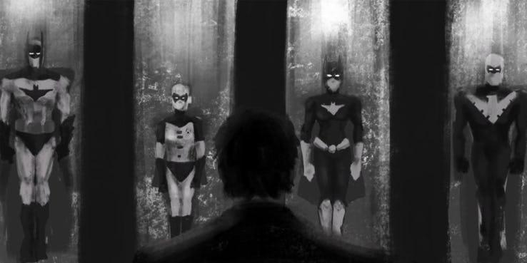 batman-beyond-concept-art